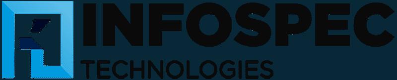 InfoSpec Technologies